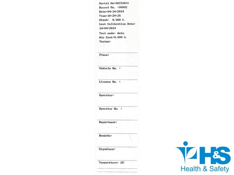 Acessórios Impressoras Kit Impressora Termica para MarkX  Alcovisor